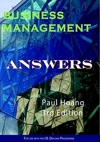 Business management answer book for 3rd edition downloadable pdf business management answer book for 3rd edition downloadable pdf fandeluxe Images