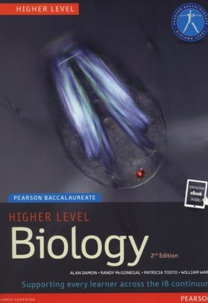 Ib chinese ab initio exam paper ebook 80 off choice image free biology the ib bookshop pearson baccalaureate biology higher level 2nd edition print and ebook bundle for fandeluxe Images