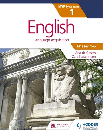 english ib The international baccalaureate aims to develop inquiring language a: literature guide contents the courses are available for examinations in english.