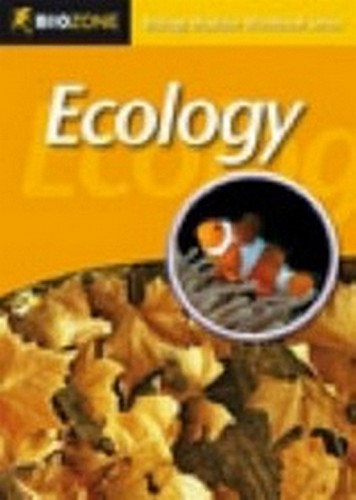 clearance stock  64  off ecology  modular workbook