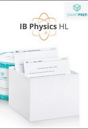 Exams and revision - The IB Bookshop
