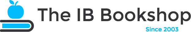 The IB Bookshop Logo