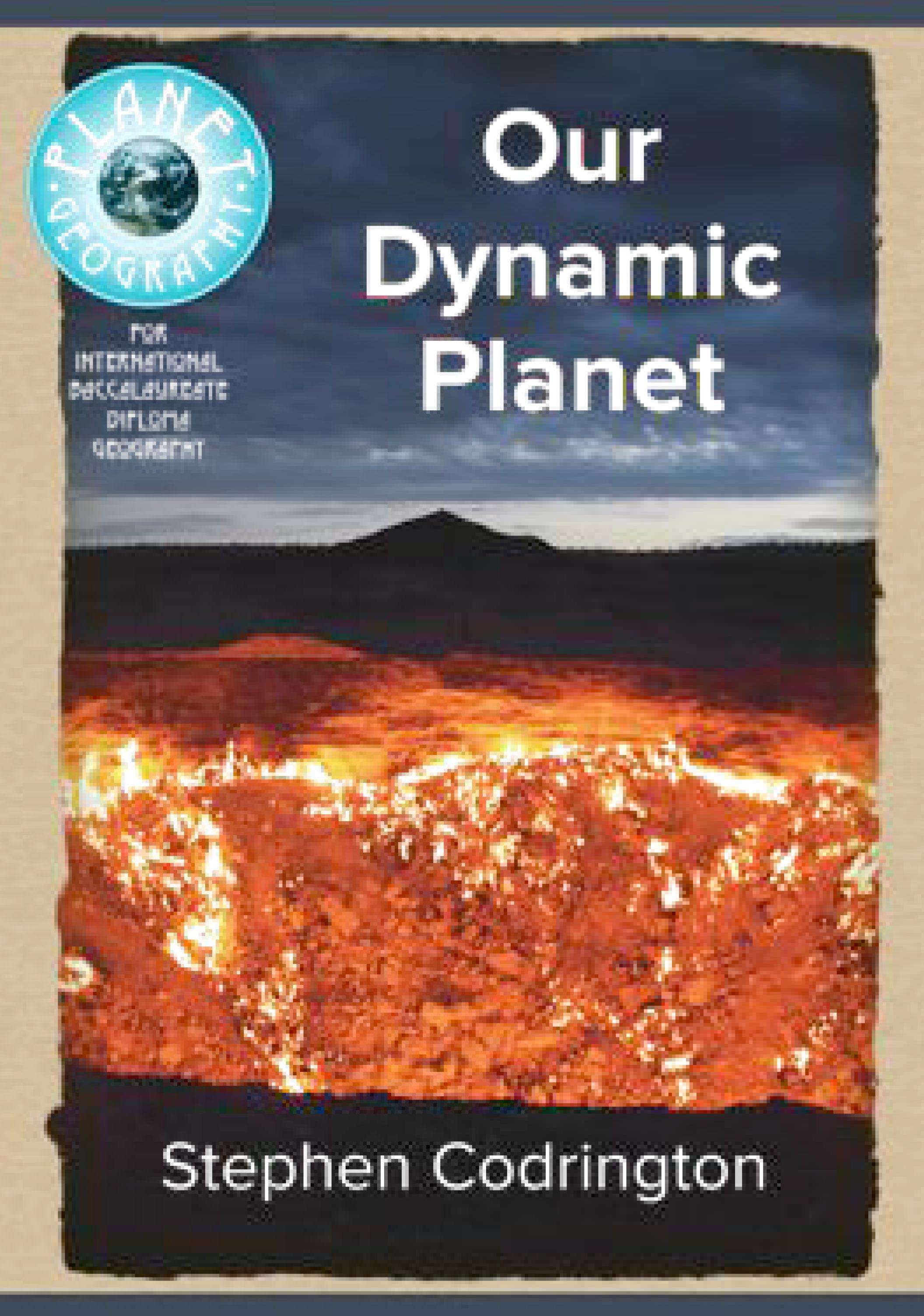 Taken From: https://www.google.ch/url?sa=i&rct=j&q=&esrc=s&source=images&cd=&ved=0ahUKEwj3teiCvp3WAhUBuxQKHc9mA1gQjxwIAw&url=https%3A%2F%2Fwww.ibbookshop.co.uk%2Fproduct%2Four-dynamic-planetstephen-codrington%2F&psig=AFQjCNFFjVv3u3F_30Xulh8uO1A-Rr9_Xw&ust=1505231386247398