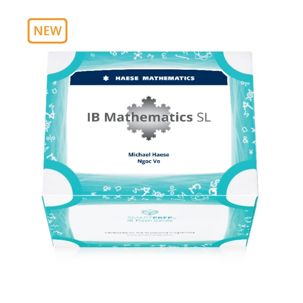 ib coursework mathematics Course description math at hl is a course aiming to address the needs of competent students who wish to include mathematics as a major component of their university studies or they have a strong interest in math.