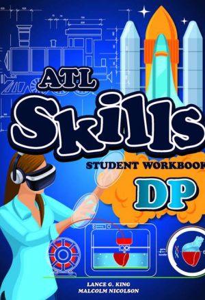 DP ATL Skills Student Workbook