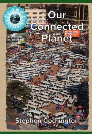 Our Connected Planet New Edition